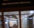 专业封铝合金阳台不锈钢防盗窗防蚊纱窗