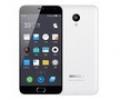 9成新双模双卡4G国行手机